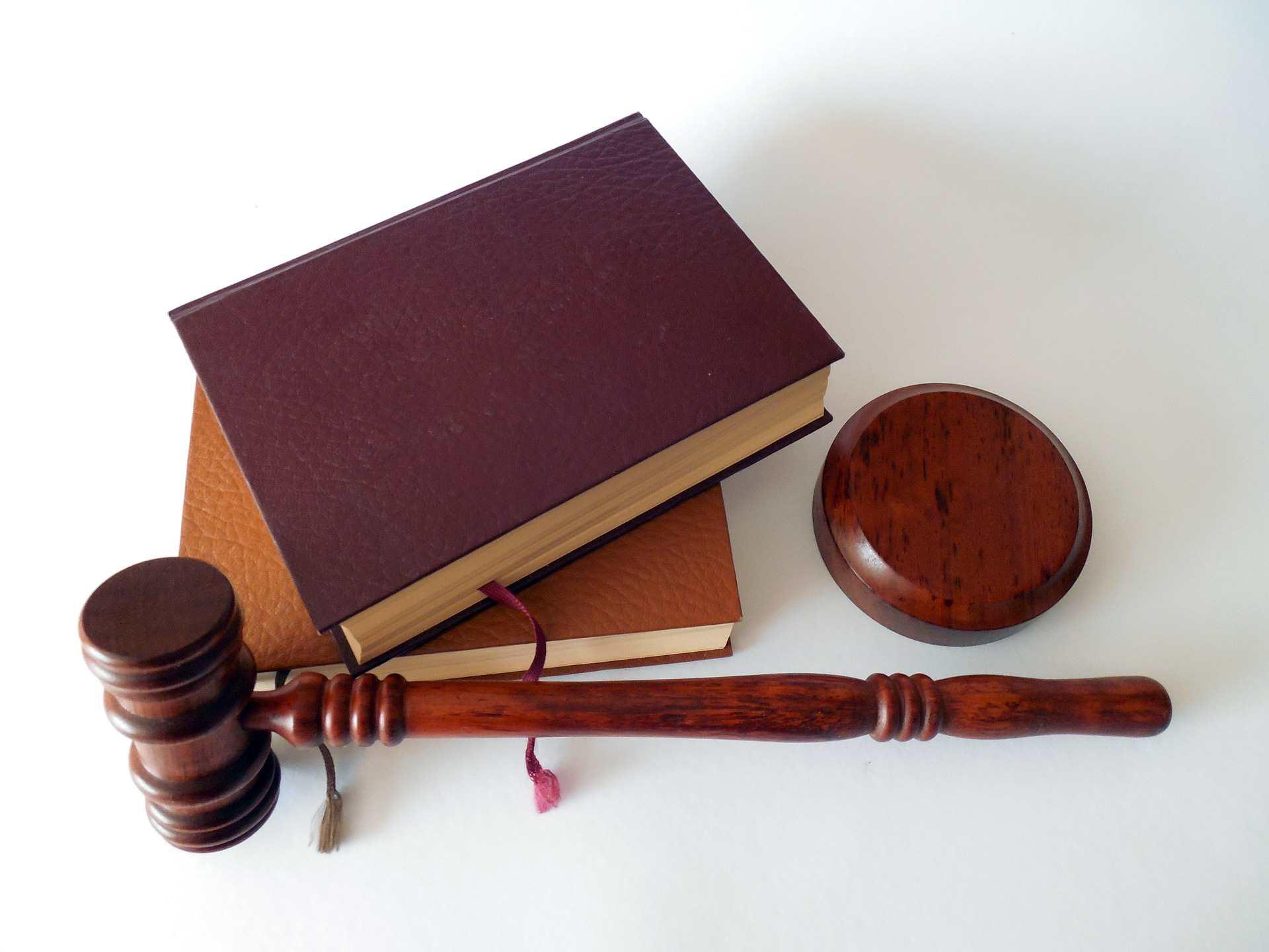 un avocat avec wazaa.be