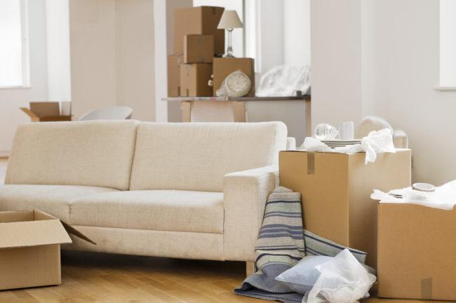 Moving into a new home e1472657975878
