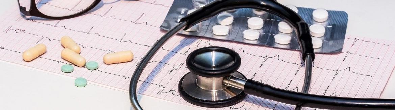 Cardioloog op wazaa.be