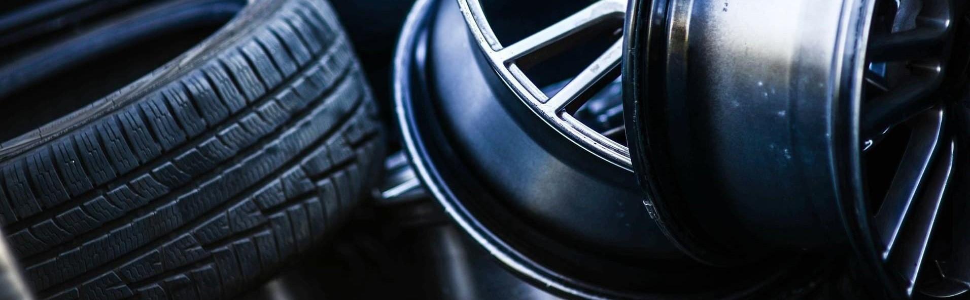 Pneumac Houdeng - centrale de pneus - Wazaa