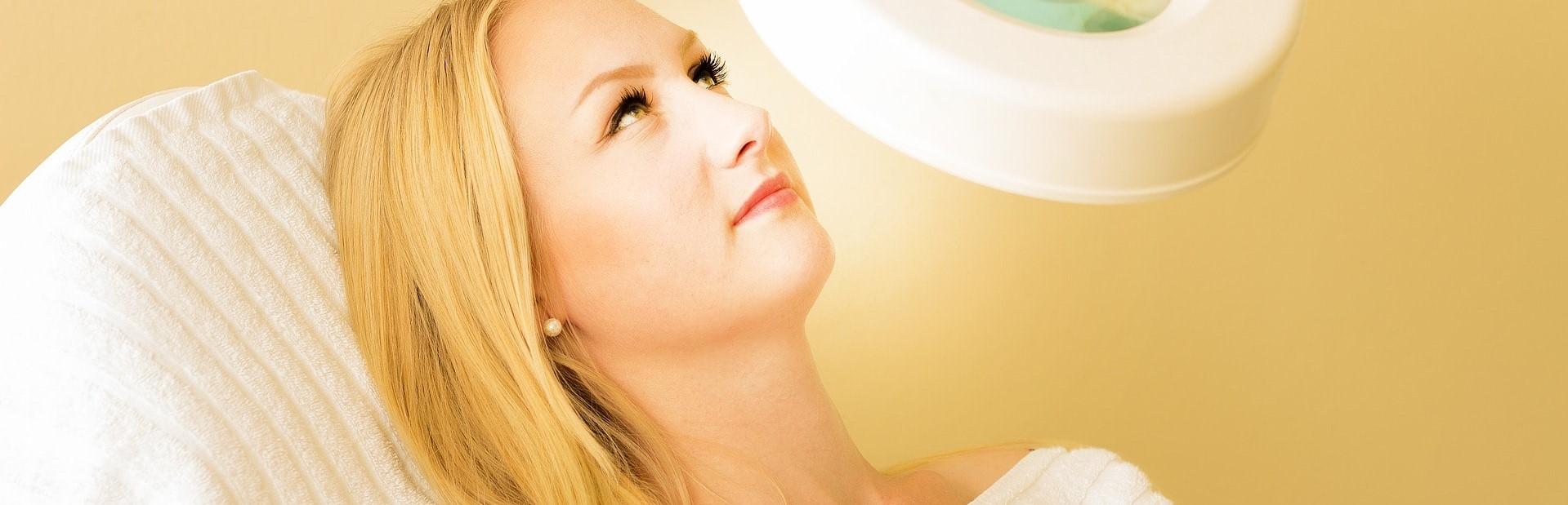 Dermatologist - West-Vlaanderen