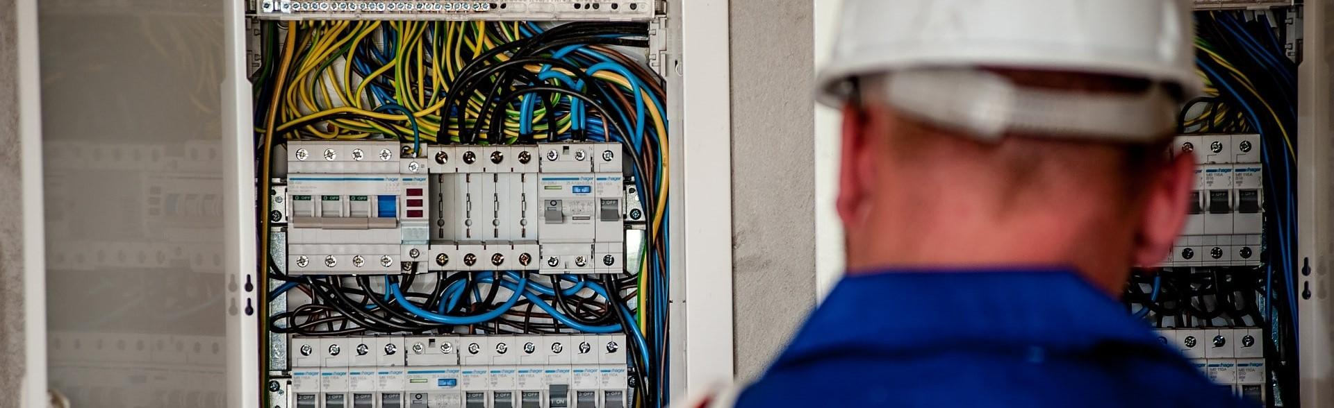EWKC Elektriciteit - wazaa