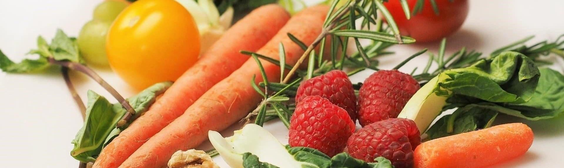Schreurs Carine - Nutritionniste  - Wazaa