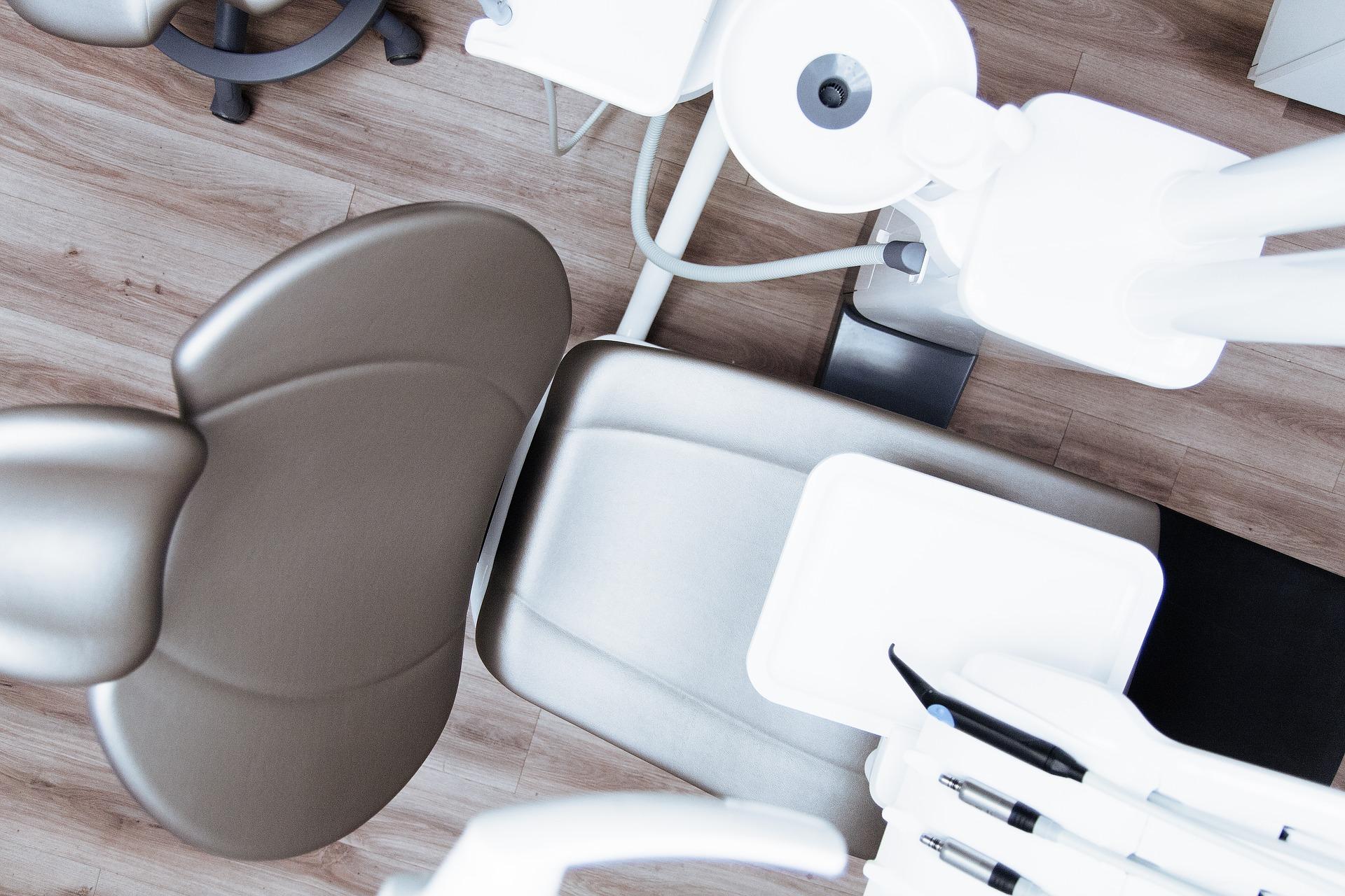 Trouvez un bon dentiste sur wazaa