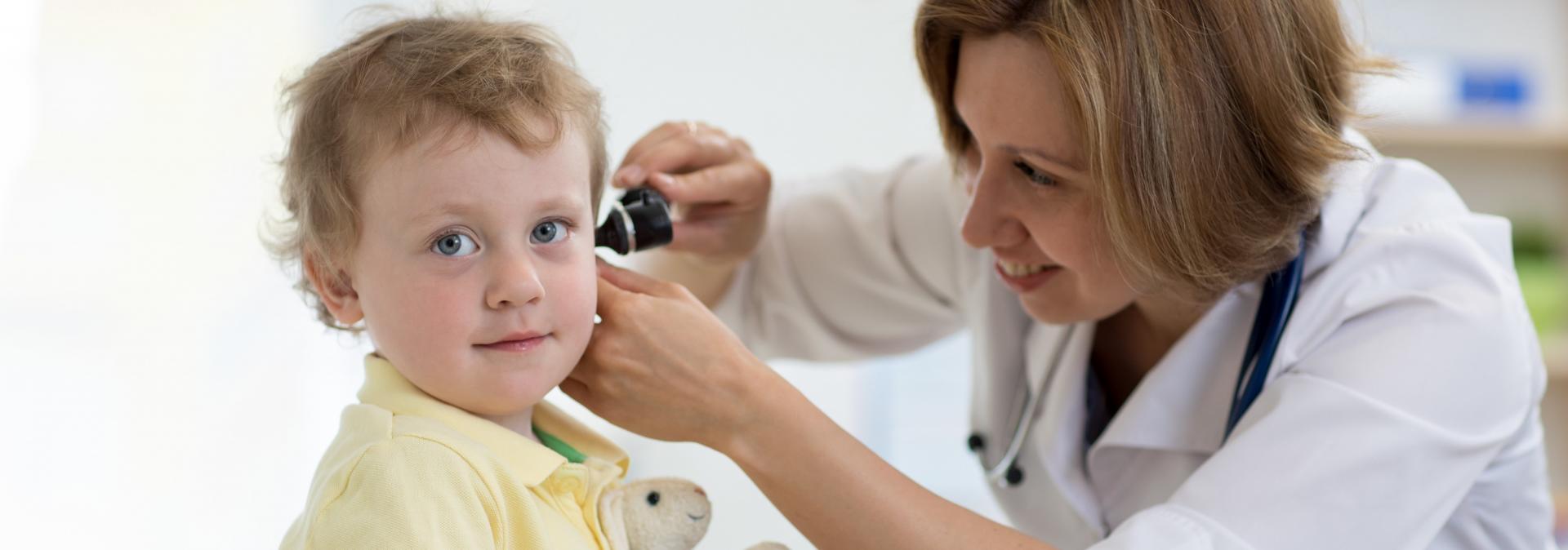 Uyttenhoef Roland - pédiatre - wazaa